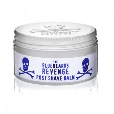 The BlueBeards. Post shave balm. Гель после бритья 100 ml.