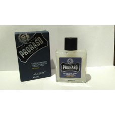 Бальзам для бороды Proraso Azur Lime 100(ml)